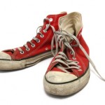 Red-High-top-shoes-150x150