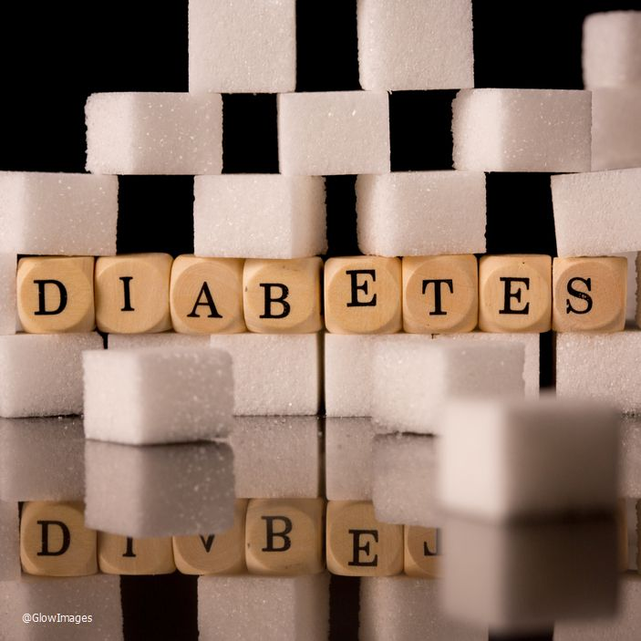Is diabetes incurable? Maybe not.